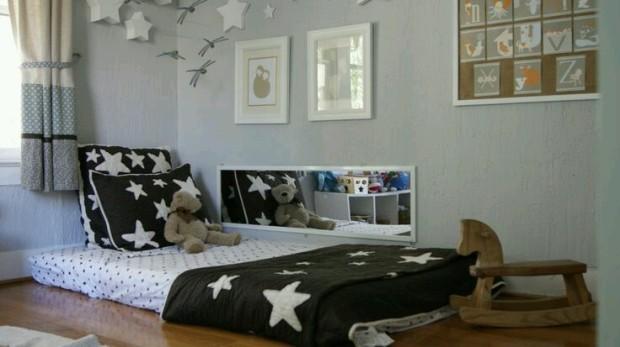 quarto-montessori-mae-nao-dorme