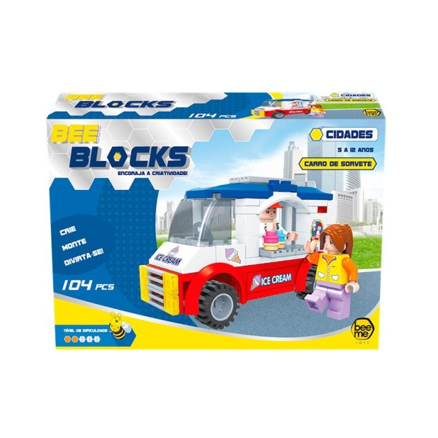 bee-me-toys-bb-carro-de-sorvete