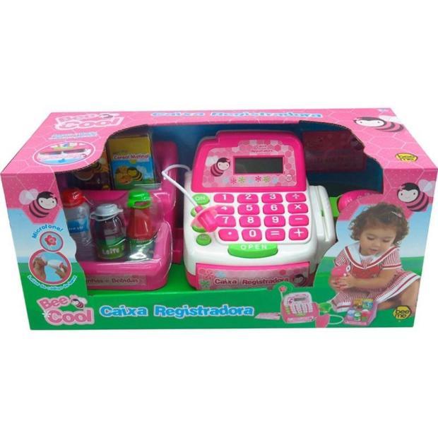 bee-me-toys-caixa-registradora
