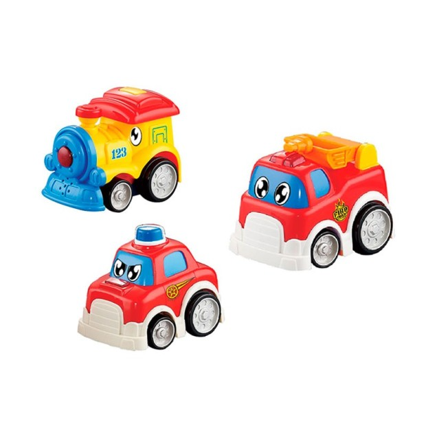 bee-me-toys-carrinho-fast-city