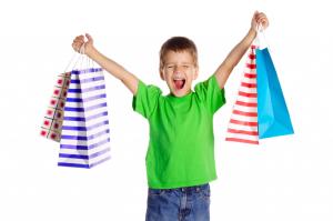 crianca-compras