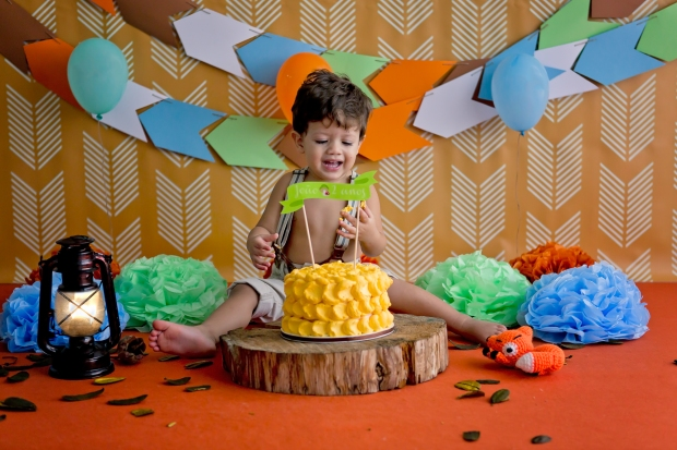 joao-2anos-smash-the-cake12
