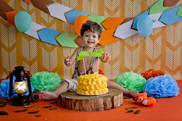 joao-2anos-smash-the-cake13