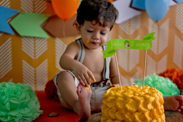 joao-2anos-smash-the-cake16