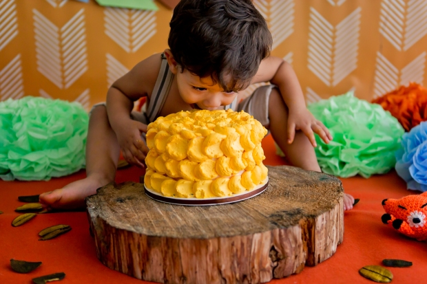 joao-2anos-smash-the-cake17