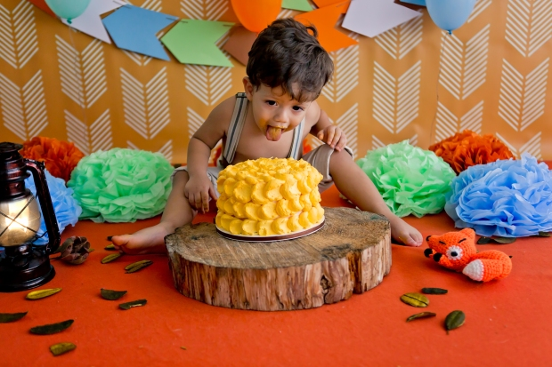 joao-2anos-smash-the-cake19