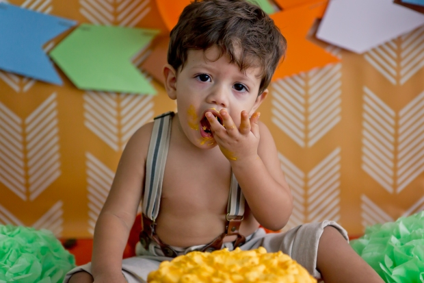 joao-2anos-smash-the-cake22