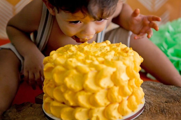 joao-2anos-smash-the-cake24