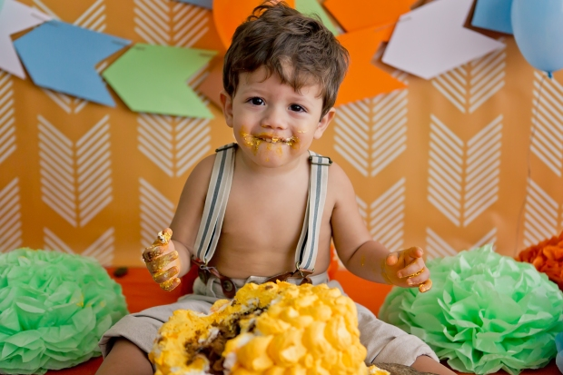 joao-2anos-smash-the-cake36