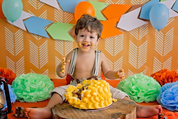 joao-2anos-smash-the-cake38