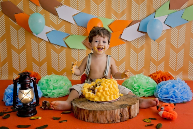 joao-2anos-smash-the-cake39