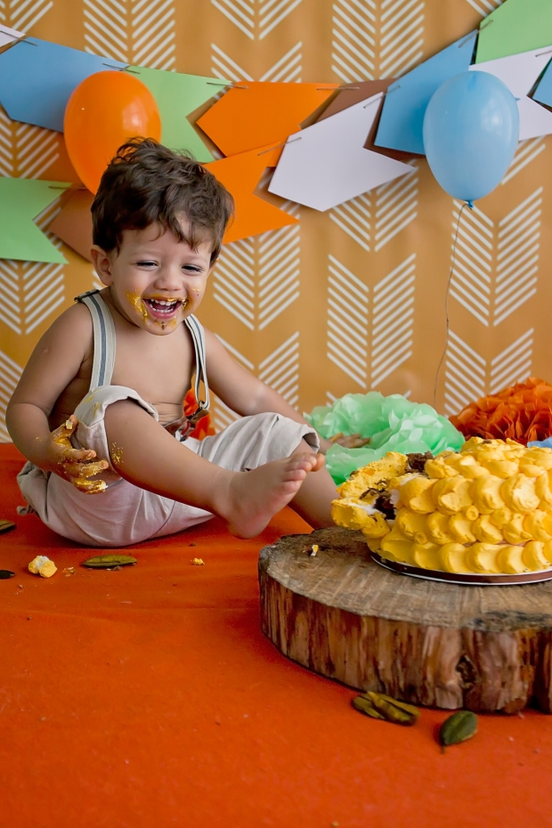 joao-2anos-smash-the-cake44