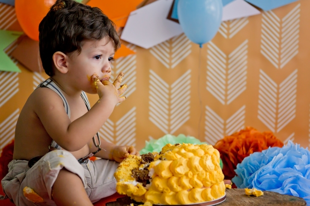 joao-2anos-smash-the-cake47