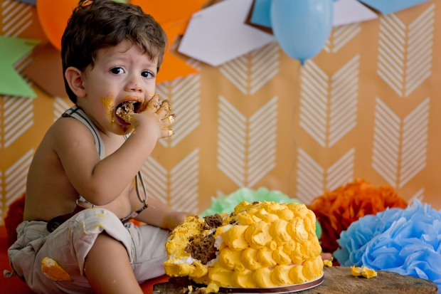 joao-2anos-smash-the-cake48