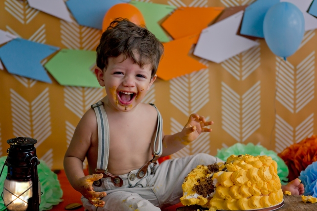 joao-2anos-smash-the-cake51