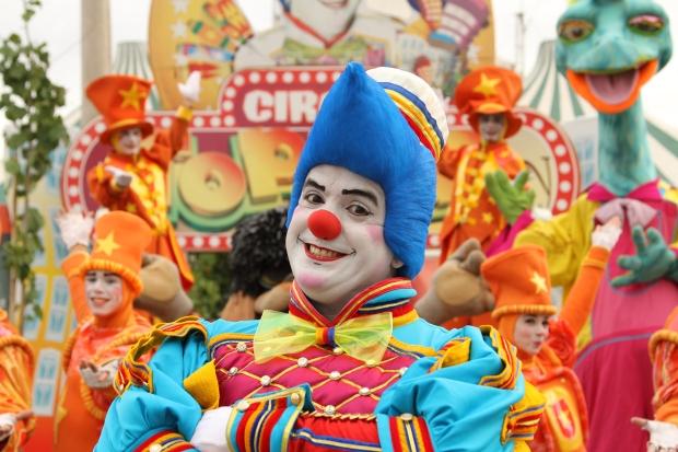 circo-do-topetao