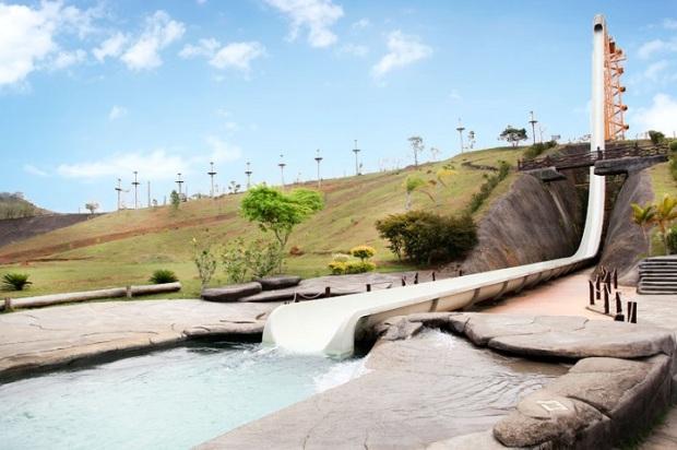 aldeia-das-aguas-park-resort