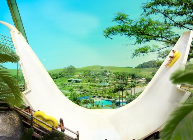 aldeia-das-aguas-park