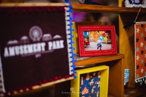 amusement park   48