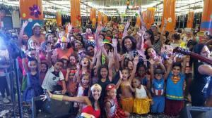 bailinho de carnaval_via brasil