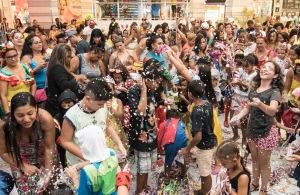 Bailinho_Shopping Jardim Guadalupe