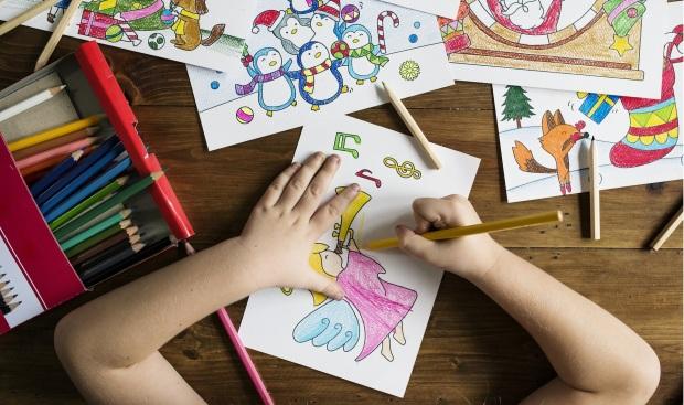 Semana Kids - Oficina de pintura_01 (1)