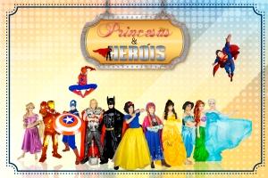 600 x 400 - Princesas e Herois-01