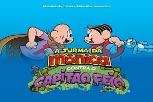 Img_novosite_a_turma_da_monica_contra_o_capito_feio_OPUS_1