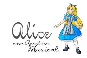 Img_novosite_aliceumaaventuramusical_SFASSESSORIADEIMPRENSAEPRODUCAO_1