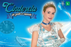 Img_novosite_cinderela_degatoesapato_CASTELLO_BRANCO