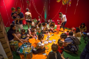 Carioquinhas Rio Sul_Carnaval_03022018_016