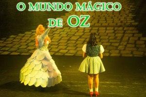 Img_novosite_o_mundo_magico_de_oz_SMILLE_PRODUCOES_ARTISTICAS_niteroi