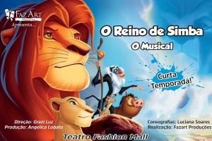 Img_novosite_o_reino_de_simba_o_musical_FAZ_ART_1