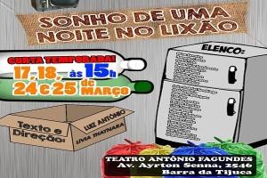 Img_novosite_sonho_de_uma_noite_no_lixao_L2_INCENA_1