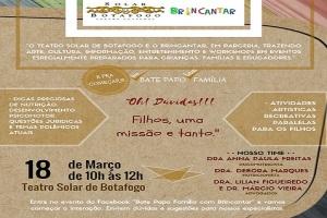 Img_novosite_um_bate_papo_bem_familia_BRINCANTAR_1