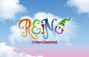reino norteshopping