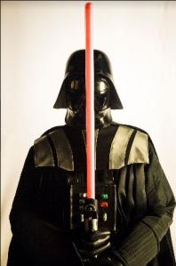 Teatrinho Madu_Star Wars2