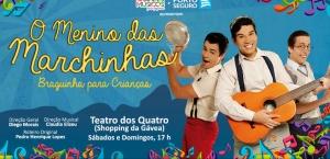 0000_banner_destaque_o_menino_da_marchinha