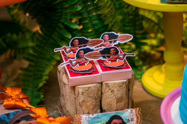 fotografia festa moana baoba | 157