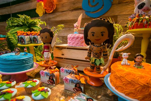 fotografia festa moana baoba | 200