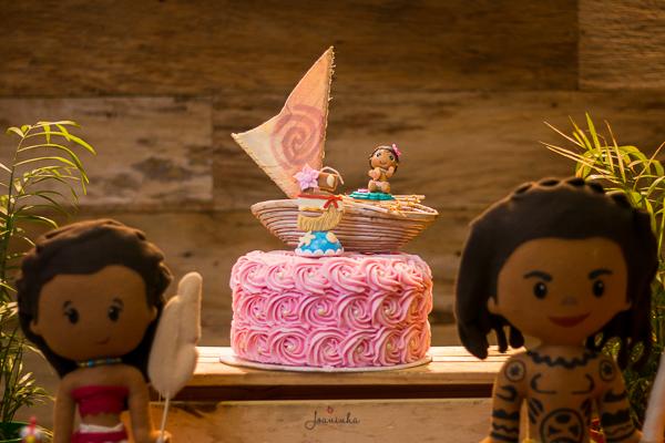 fotografia festa moana baoba | 7