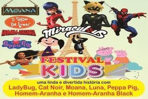 Img_festival_kids_VISAO_DE_EVENTOS_PRODUCOES_ARTISTICAS_1