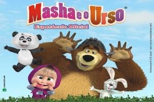 Img_novosite_masha_e_o_urso_oficial_MOSQUITO_PRODUCOES_1