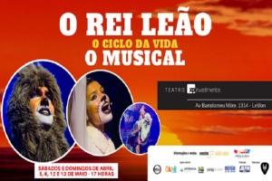 Img_novosite_o_rei_leao_o_ciclo_da_vida_o_musical_COMPANHIA_CAPA_1