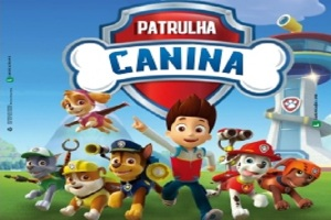 Img_novosite_patrulha_canina_MOSQUITO_PRODUCOES_1