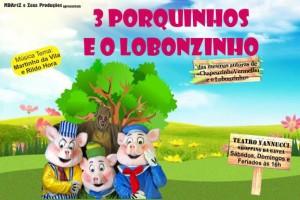 img_site_3_porquinhos_e_o_lobonzinho