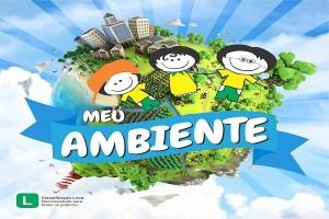 img_site_meu_ambiente