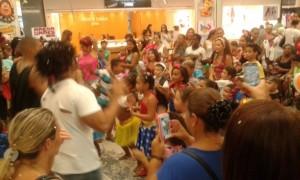 Bailinho-de-Carnaval-do-Passeio-Shopping-roteiro-carnaval-infantil-rio
