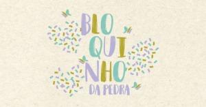 BLOQUINHO DA PEDRA ROTEIRO CARNAVAL INFANTIL RIO
