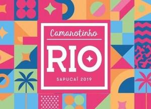 Camarotinho-Rio-2019-ROTEIRO-CARNAVAL-INFANTIL-RIO